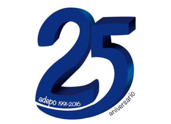 ADEPO, CCA y EYA Pedroches convocan sus asambleas generales de socios
