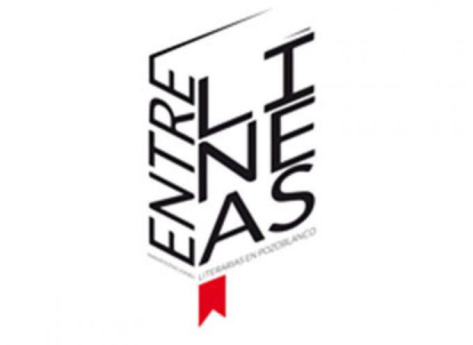 Aún abierto el plazo de inscripción en los talleres literarios de Entrelíneas en Pozoblanco