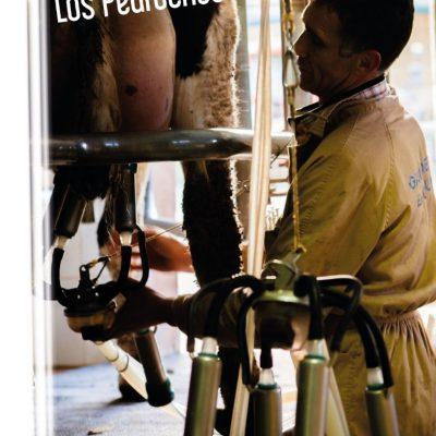 La Feria acoge el primer concurso de la Raza Porcino y los de cabra Murciano-Granadina y vacuna de Negra Andaluza