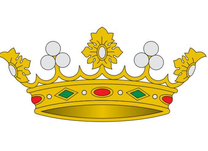 Solicitada la sucesión en el título de Marqués de Pozoblanco