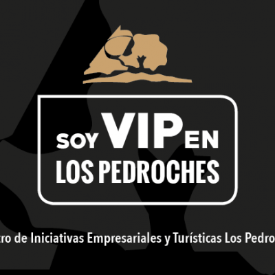 ¿Quieres ser VIP en Los Pedroches?