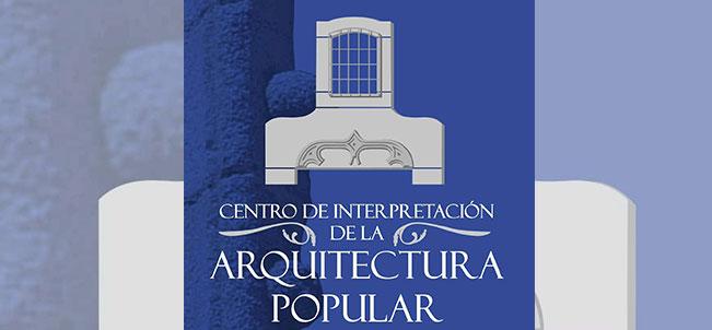 CIAP Dos Torres