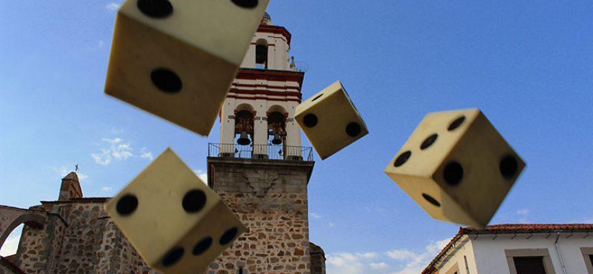 El 'VI Gran Juego de la Oca' de Dos Torres publica los 45 equipos participantes