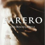 El Farero, de Juan Bosco Castilla