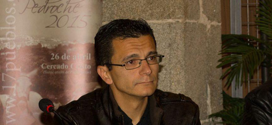 Dos libros de Francisco Onieva son finalistas en el XXIII Premio Andalucía de la Crítica 2017