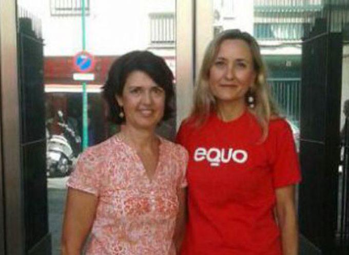EQUO apuesta por la economía social y la innovación para salvar el sector lechero andaluz