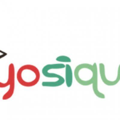 Córdoba acoge la presentación de Yosíquesé, un centro impulsado por PRODE