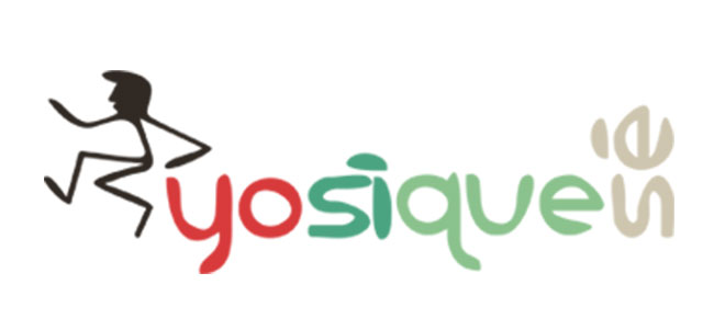 Yosíquesé