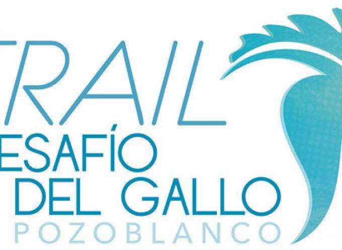El Trail 'Desafío del Gallo' reunirá a 170 corredores en Pozoblanco
