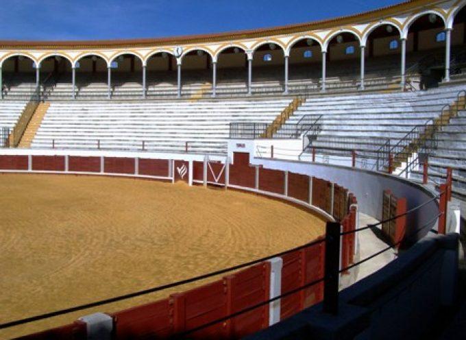 Pozoblanco albergará la tercera semifinal de las novilladas de promoción de Andalucía