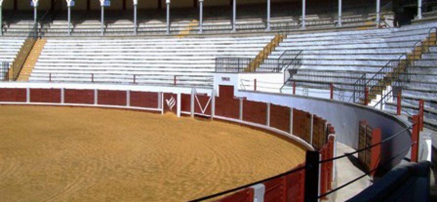 La festividad de Santiago Apostol y la plaza de toros de Pozoblanco