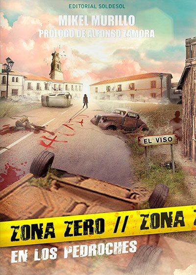 Zona Zero en los Pedroches