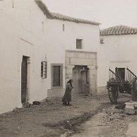 'El mejoramiento de Pedroche' según el corresponsal del Diario de Córdoba en Pedroche en 1912