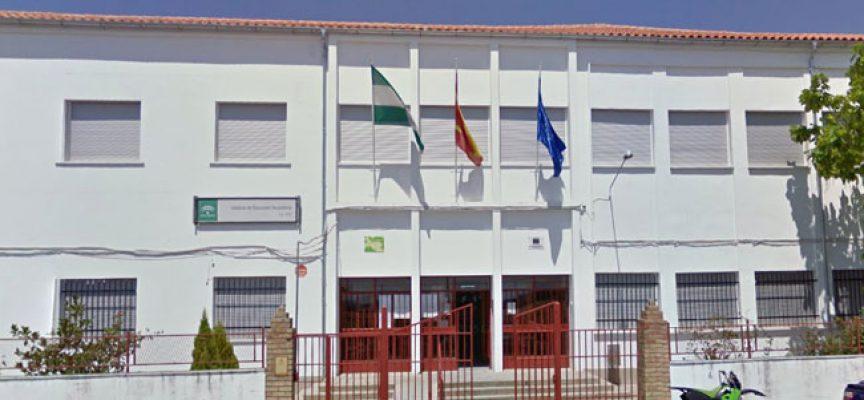 Para el PP, 'el gobierno del Cambio apuesta por la implantación de nuevos ciclos formativos en Córdoba'