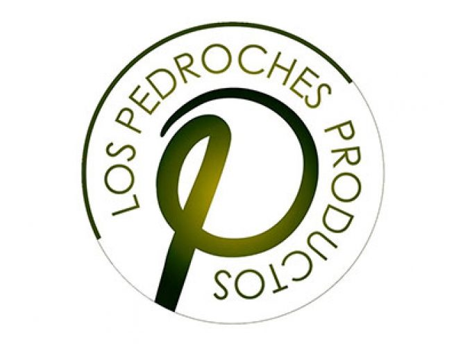 Un jornada técnica sobre la Marca Territorial de Productos de Los Pedroches en Hinojosa del Duque