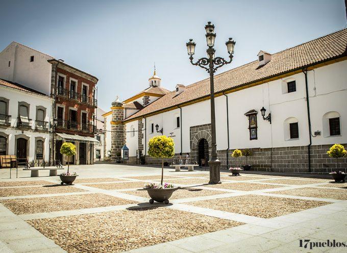 'Mantén limpio tu entorno', un concurso de vídeo para Primaria en Villanueva de Córdoba