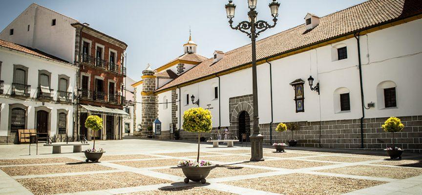 Turoperadores y blogueros conocerán los atractivos turísticos de Villanueva de Córdoba