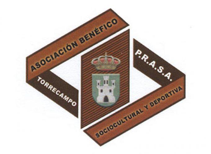En Torrecampo se convoca un concurso de ideas empresariales para el futuro del municipio