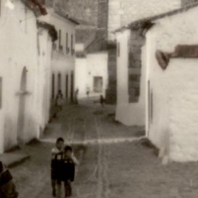 Llegan las XVIII Jornadas de Historia y Desarrollo Local de Dos Torres