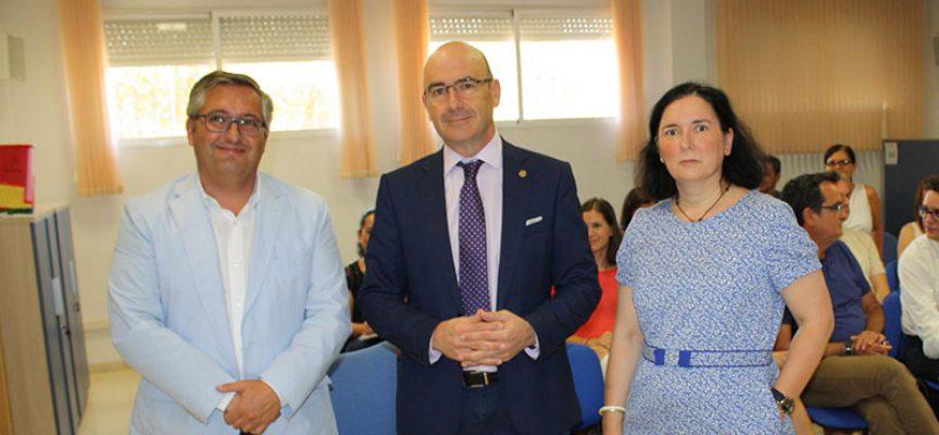 El 50% de los participantes de la III edición de las Lanzaderas de Andalucía Emprende ha salido del desempleo