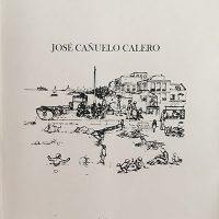 Libro 'Las buenas maneras' de José Cañuelo Calero