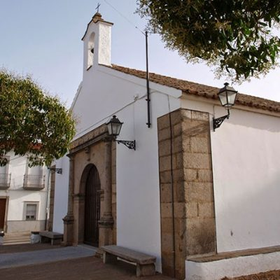 Comunicado del grupo socialista municipal de Pozoblanco sobre el cambio de día de fiesta local por San Gregorio