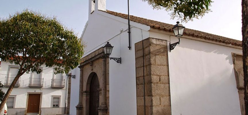 Comunicado conjunto sobre la Fiesta de San Gregorio de Pozoblanco