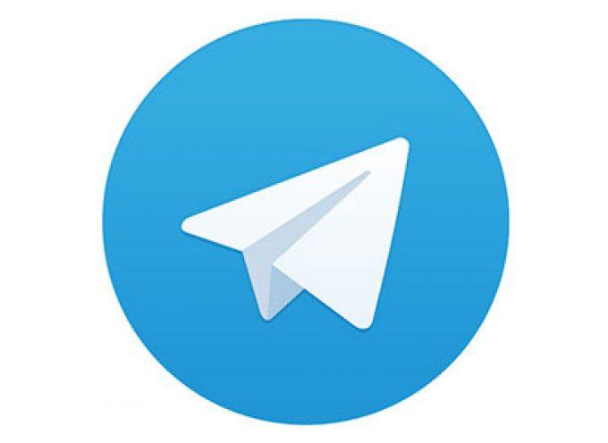 La actualidad de 17pueblos.es también en Telegram