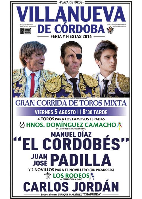 5-agosto-villanueva_cordoba