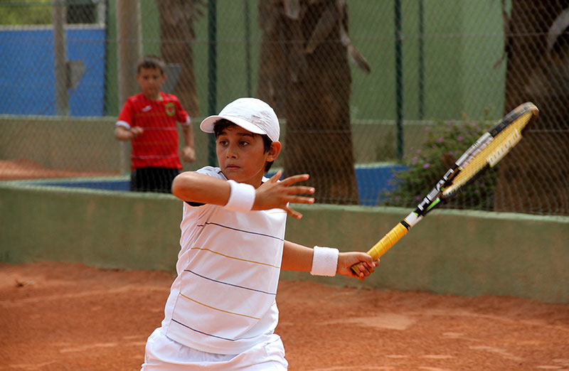 Alejandro López