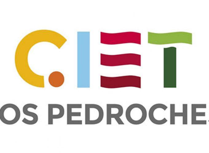 El  CIET Los Pedroches cambia de imagen