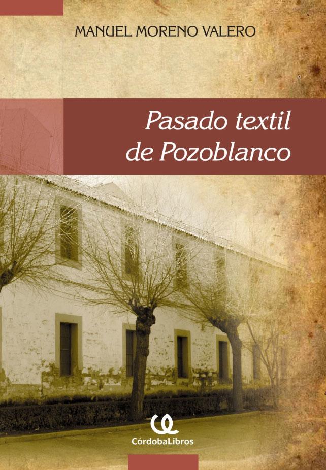 Pasado texti de Pozoblanco