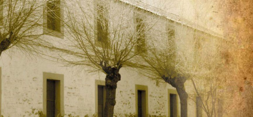 El 'pasado textil de Pozoblanco' según Manuel Moreno Valero