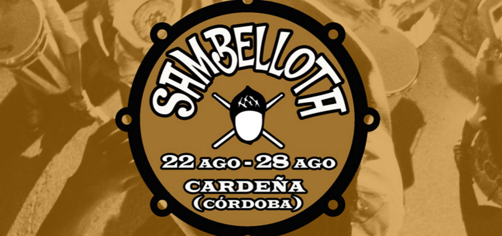 Sambellota