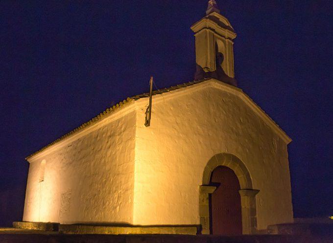 Celebrando San Bartolomé en Dos Torres y Pozoblanco
