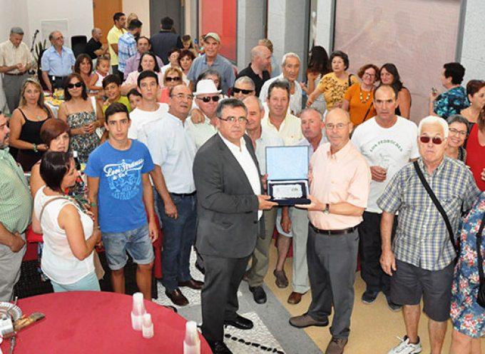 La Feria de Añora comienza hoy con el pregón de Eulalio Fernández