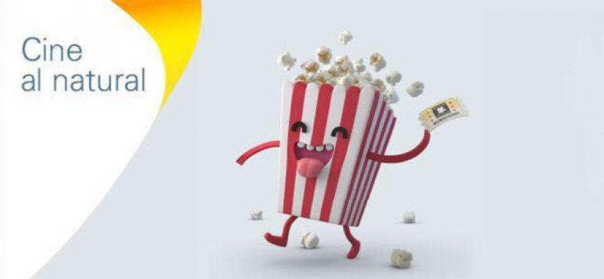 Gas Natural organiza una sesión gratuita de cine en Pozoblanco