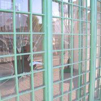 El alcalde de Pozoblanco pide el respaldo de Mancomunidad