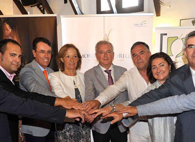 La DO de Los Pedroches arropa el Córdoba Califato Gourmet