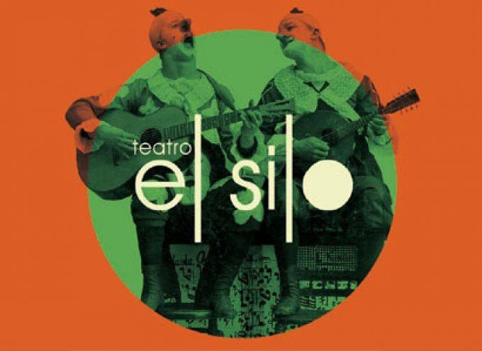 Teatro clásico, ópera o jazz en la programación cultural de otoño del teatro El Silo