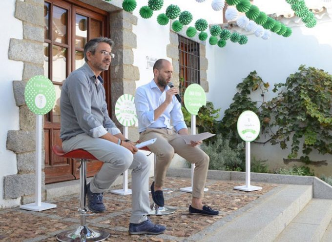 El Ayuntamiento de Pozoblanco plantea la Feria 2016 con una visión global en distintos escenarios