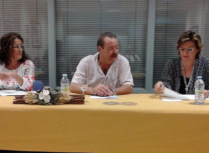 La Asociación de Empresarios de Pozoblanco pasará a denominarse ADECO
