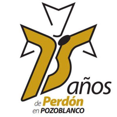Amigo Vallejo estará en la celebración del 75 aniversario de la Cofradía Salesiana del Perdón y Amargura