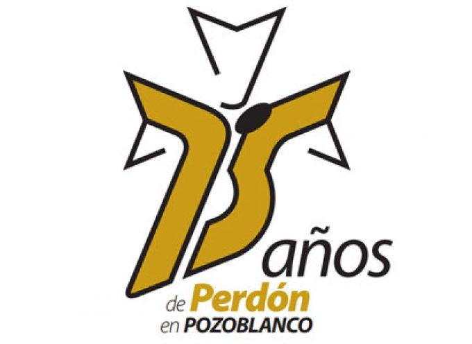La cofradía de la Amargura de Pozoblanco será imagen de un cupón de la ONCE