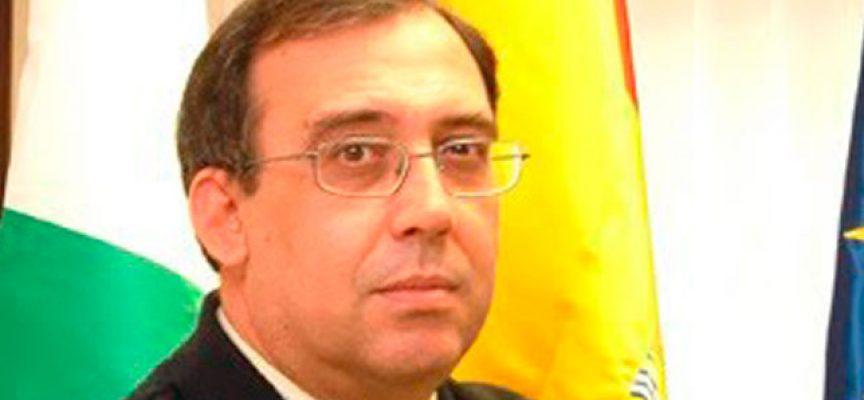 Archivada la causa contra el pozoalbense Antonio Fernández por los cursos de formación
