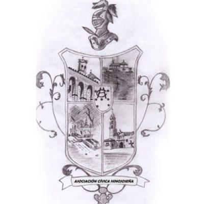 La Asociación Cívica Hinojoseña celebra la II Edición del Premio Anual a la Excelencia Académica
