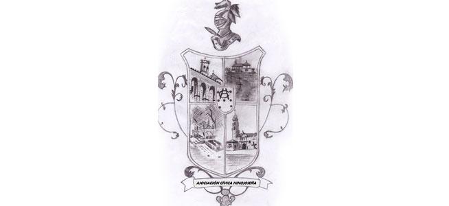 Asociación Cívica Hinojoseña