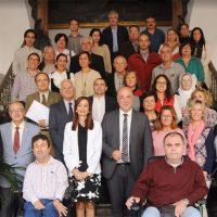 El IPBS destina 162.000 euros a respaldar la actividad de entidades sociales de la provincia