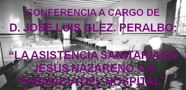 Hospital Jesús Nazareno