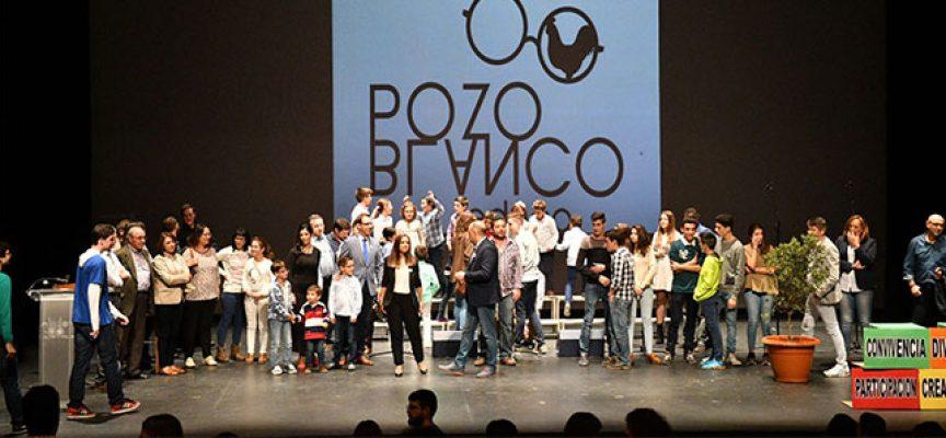 Pozoblanco Educa busca el bienestar social y educativo del municipio